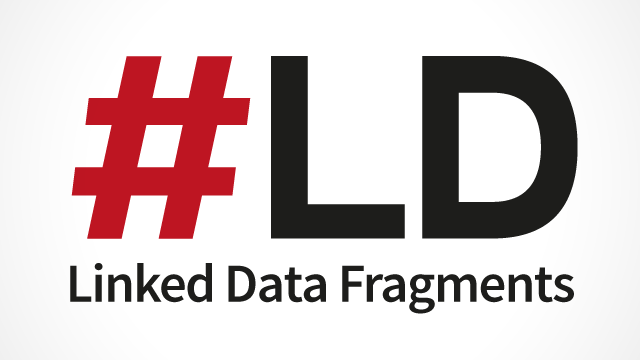 Linked Data Fragments