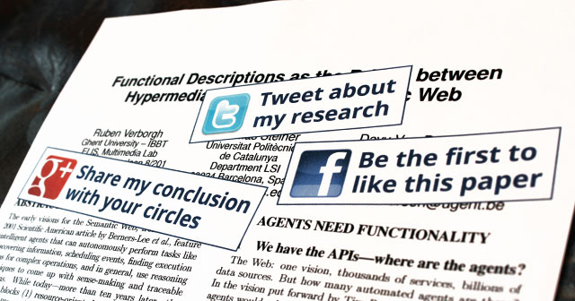 research papers social agencies